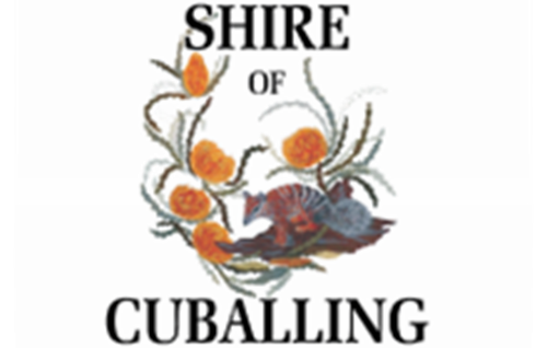 Things to Do in the Shire of Cuballing Video Promotion